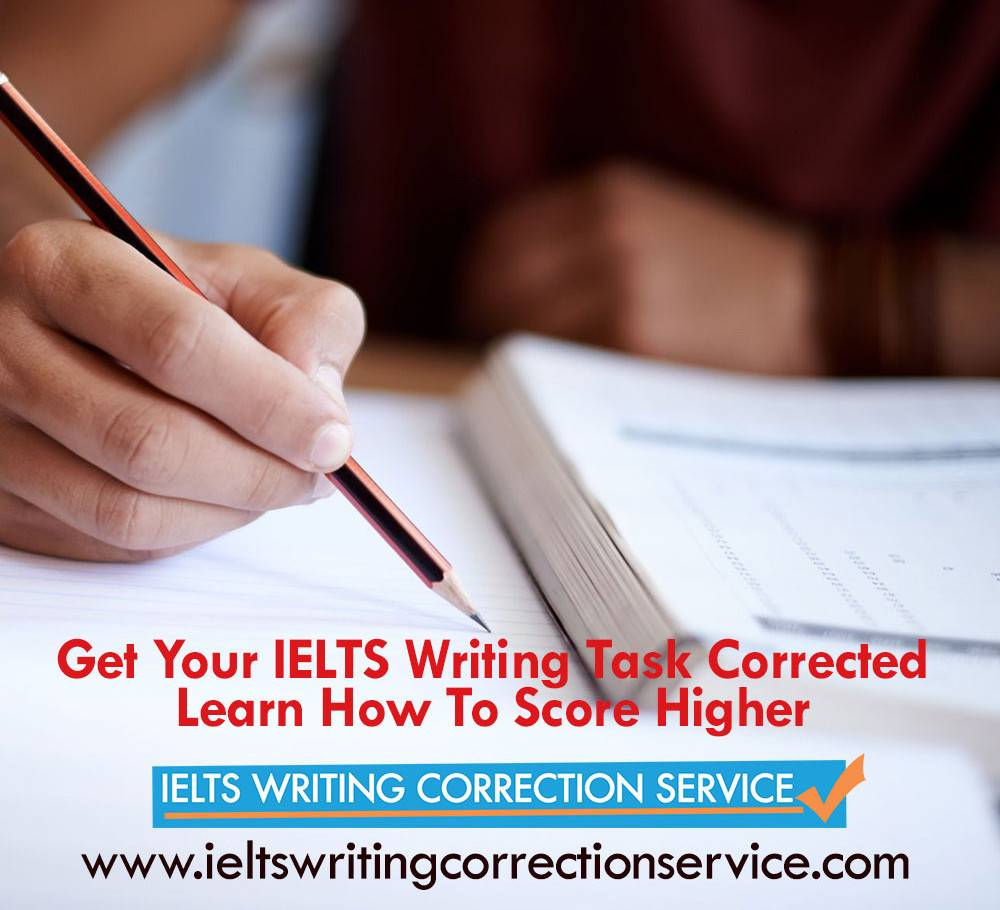 Thesis Proofreading and Editing Service | Review Score
